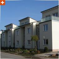 Planquadrat architektur - Planquadrat architekten ...